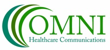 Omni Healthcare Communications